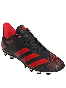 adidas-junior-predator-204-flexible-ground-football-boot-red-black