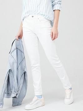 levis-721trade-high-rise-skinny-jean-white