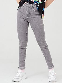 levis-721trade-high-rise-skinny-jean-set-in-stone-grey
