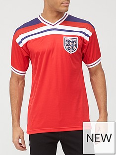 score-draw-score-draw-mens-england-1982-world-cup-finals-away-shirt