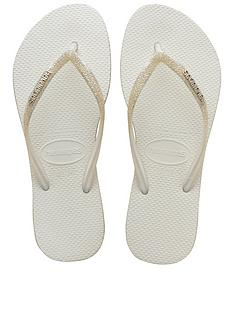 havaianas-slim-sparkle-glitter-flip-flop-sandal-white