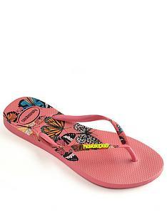 havaianas-slim-sensation-flip-flop-sandal-pink
