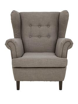 wing-back-chair