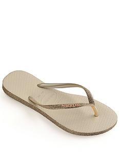 havaianas-slim-sparkle-glitter-flip-flop-sandal-beige