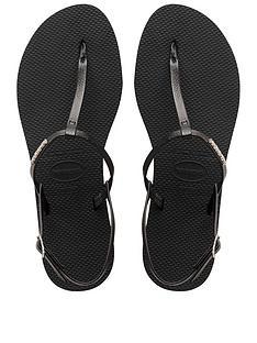 havaianas-you-rivieria-ankle-strap-flip-flop-black