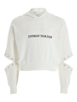 river-island-girls-fearless-cut-out-sweat-white