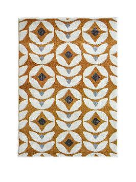scandi-floral-rug