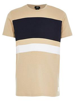 river-island-boys-colour-blocked-tshirt-stone