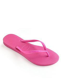 havaianas-slim-flip-flop-sandal-shocking-pink