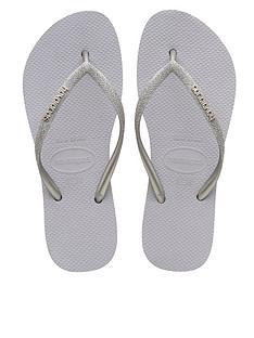 havaianas-slim-flatform-glitter-wedge-flip-flop-grey