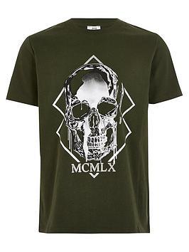 river-island-boys-mcmlx-skull-printed-tshirt-khaki