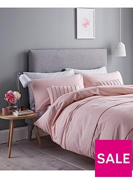 catherine-lansfield-pom-pom-duvet-cover-set-blush-pink