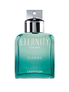 calvin-klein-eternity-men-summer-100ml-eau-de-toilette