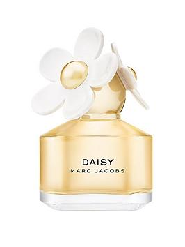 marc-jacobs-daisy-30ml-eau-de-toilette
