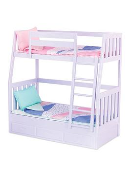 our-generation-our-generation-bunk-bed-for-dolls