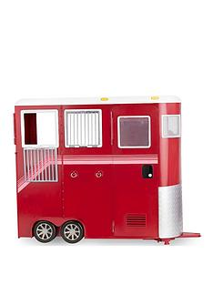 our-generation-our-generation-mane-attraction-horse-trailer