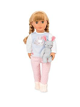 our-generation-our-generation-jovie-doll