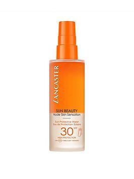 lancaster-lancaster-sun-beauty-sun-protective-water-spf30-150ml