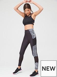 pour-moi-energy-mono-abstract-print-sports-leggings-multi