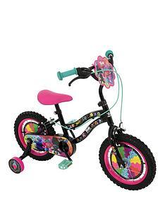 trolls-2-14-inch-bike