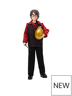 harry-potter-triwizard-fashion-doll