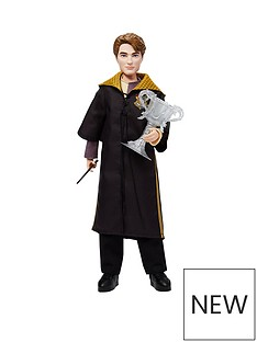 harry-potter-cedric-diggory-triwizard-fashion-doll