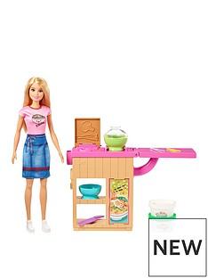 barbie-noodle-bar