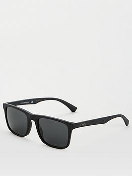 emporio-armani-emporio-armani-rectangle-lens-0ea4137-sunglasses