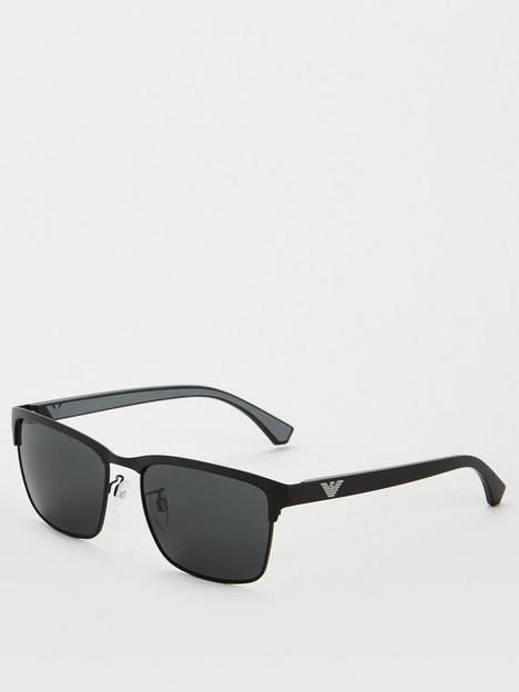 emporio-armani-rectangle-lens-0ea2087-sunglasses-black