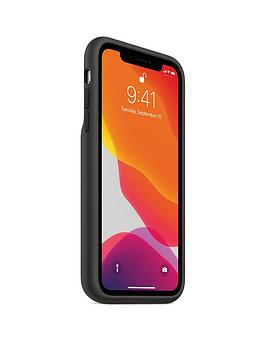 apple-iphone11-smart-battery-case-with-wireless-charging-black