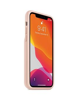 apple-iphone-11-pro-smart-battery-case-with-wireless-charging-pink-sand