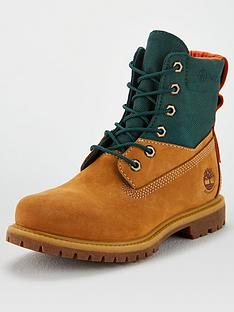 timberland-6in-premium-rebotl-nature-needs-heroes-ankle-boot-wheat