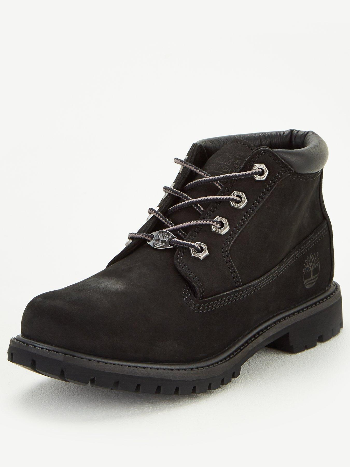 Clearance | Boots | Shoes \u0026 boots