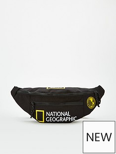 vans-ward-cross-body-pack-blackyellow