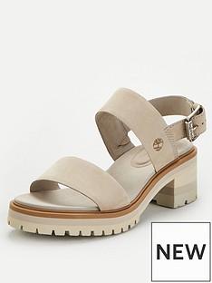 timberland-violet-marsh-2-band-chunky-heeled-sandal-taupe