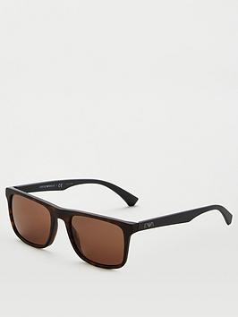 emporio-armani-recatnagle-lens-0ea4137-sunglasses-havana