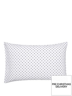 joules-falmouth-floral-housewife-pillowcase-pair