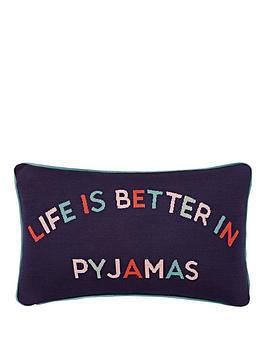 joules-lifersquos-better-cushion