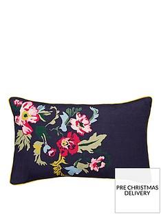 joules-cambridge-garden-floral-cushion