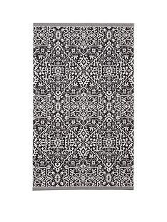 bedeck-of-belfast-dhaka-bath-towel
