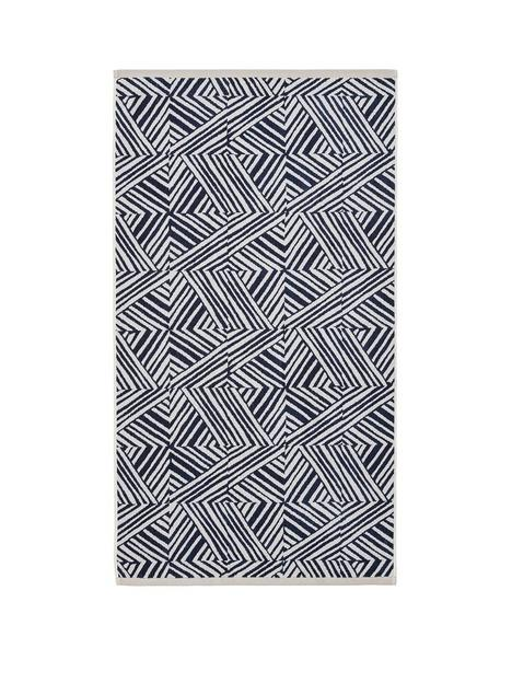 bedeck-of-belfast-konoko-hand-towel