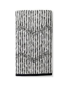 dkny-dot-chevron-100-cotton-terry-bath-towel