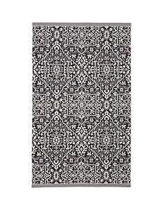 bedeck-of-belfast-dhaka-hand-towel