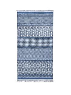 murmur-ella-bath-towel
