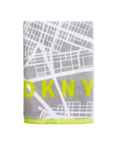 Dkny Towels Home Garden Www Very Co Uk