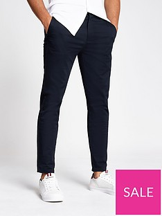 river-island-axis-skinny-fit-chinos