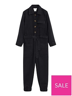 mango-girls-utility-jumpsuit-black