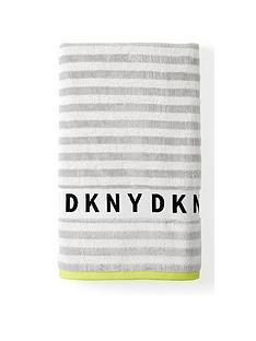 dkny-ticker-tape-bath-towel