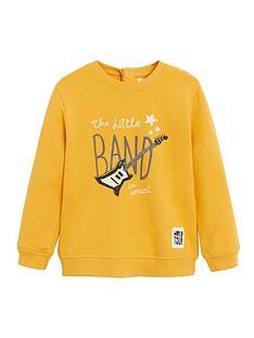 mango-baby-boys-band-sweat-yellow
