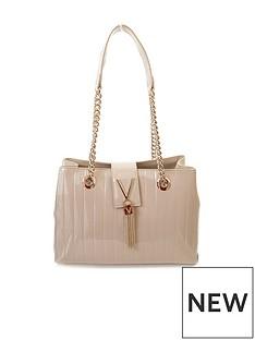 valentino-by-mario-valentino-bongo-shoulder-bag-beige